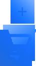 Логотип http://autoland96.ru