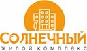 Логотип http://solnechniy32.ru