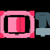 Логотип http://tekstilprofi.com