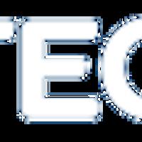 Логотип http://fondgeo.ru