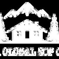 Логотип http://sup-club.su