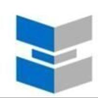 Логотип http://szstm.su