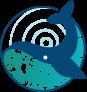 Логотип http://гк-кит.рф