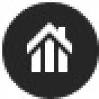 Логотип http://mir-k-zheleznovodsk.ru