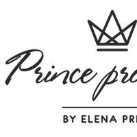 Логотип http://ppnails.ru