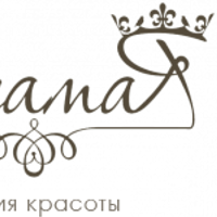 Логотип http://youvery.ru