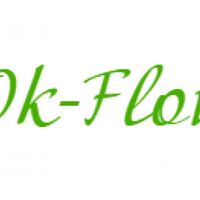 Логотип http://ok-flowers-nn.ru