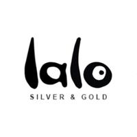 Логотип http://040893.ru