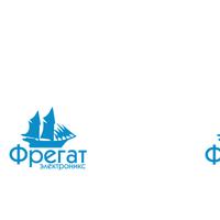 Логотип http://fregatronix.ru