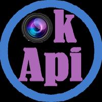 Логотип http://okapi-online.ru