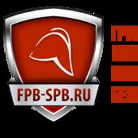 Логотип http://fpb-spb.ru