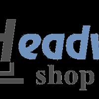 Логотип http://headway-shop.ru