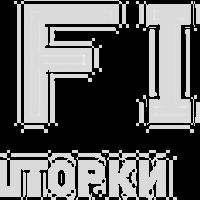 Логотип http://tonifi-shop.ru