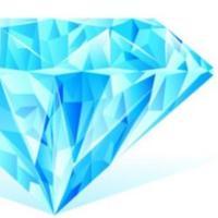 Логотип http://clean-sapphire.ru