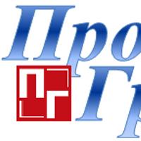 Логотип http://profi-grupp.su