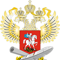 Логотип http://142nn.ru