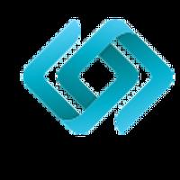 Логотип http://fendeco.ru