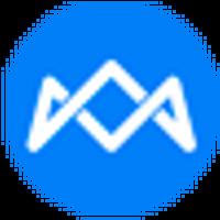 Логотип http://spetsodegda.su