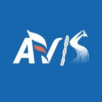 Логотип http://avislogistics.ru