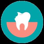 Логотип http://variant-clinic.ru