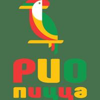 Логотип http://bryansk.rio-pizza.ru