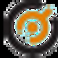 Логотип http://botremont.ru