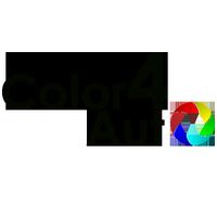 Логотип http://avto-tsvet.ru