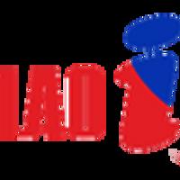 Логотип http://teplovent44.ru