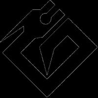 Логотип http://surron.su