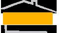 Логотип http://vektor68.ru