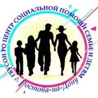 Логотип http://2670515.ru