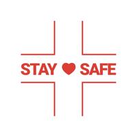 Логотип http://stay-safe.su