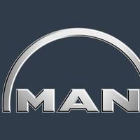 Логотип http://man-solnechnogorsk.ru
