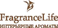 Логотип http://fragrancelife.ru