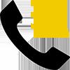 Логотип http://franxi.ru