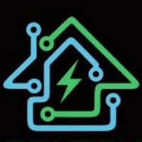 Логотип http://22024.ru