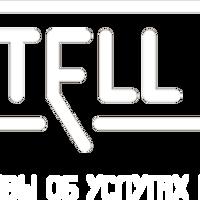 Логотип http://tell-me.su