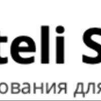 Логотип http://obogrevateli-store.ru