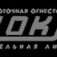 Логотип http://zinke.su