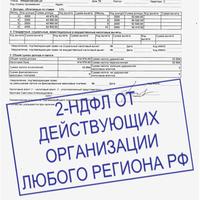 Логотип http://2ndflomsk-sp.ru