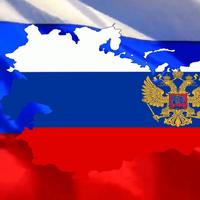Логотип http://tsimla-news.ru