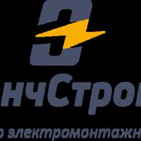Логотип http://zps44.ru