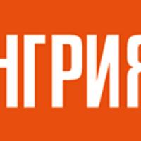 Логотип http://ingria-startup.ru