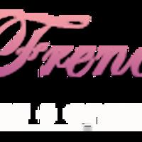 Логотип http://french-foto.ru