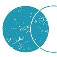 Логотип http://yuliasaraeva.ru