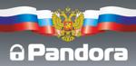 Логотип http://pandorauray.ru