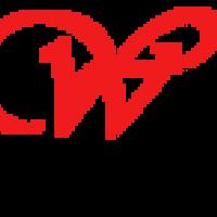Логотип http://wozam.ru