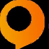 Логотип http://ok-lab.ru