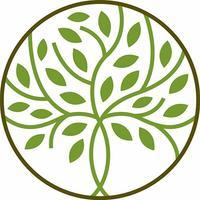 Логотип http://vitamarketkmv.ru