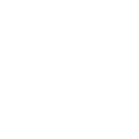 Логотип http://bochka34.ru